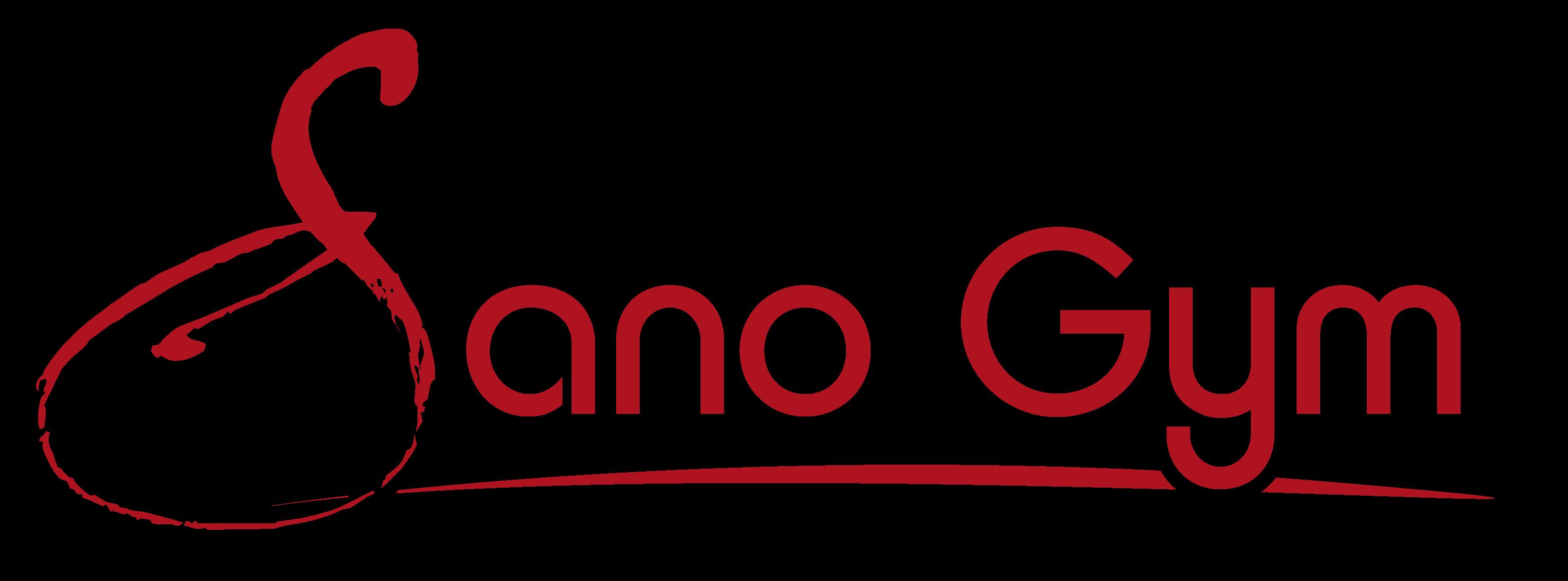 SanoGym GbR